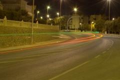 Web Kintafoto 4