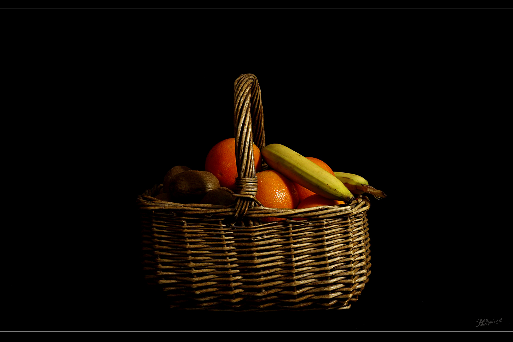 http://kintafoto.es/wp-content/uploads/2017/01/cesta-de-fruta.jpg
